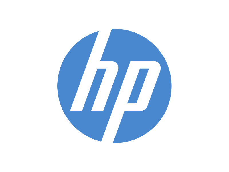 preferred hp partner